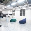 Pandora Studio
