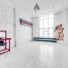Naked Studio