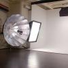 Sunlightstudio - Зал №3 (100 м2)