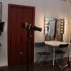 Sunlightstudio - Зал №4 Для предметной съемки (20 м2)
