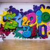 Studio 310