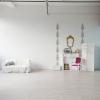 i love studio