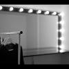 MIMM Photo Studio