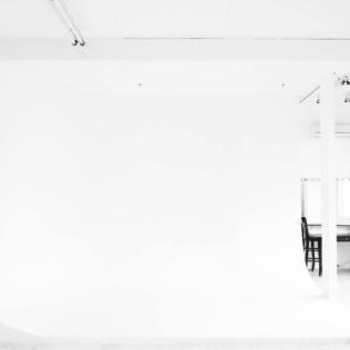 Pi-Studio