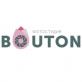 Bouton