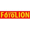 Fotolion