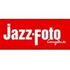 Jazz-Foto