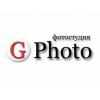 G | Photo