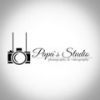 Papa's studio | photography and videography