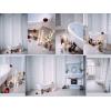 Bright_Studio