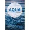 AquaPhotoStudio