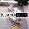 Семейная фотостудия SkandiBeck
