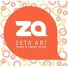Zeta-Art