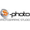 S-Photo