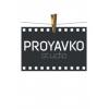 ProyavKO