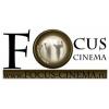 Focus-Cinema