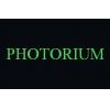 Photorium