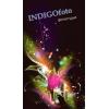 INDIGOphoto