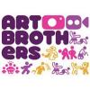 ArtBrothers