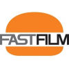 Fast-Film Production