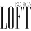 LOFT korica