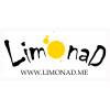 LIMONAD Школа фотографии