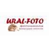 Урал-Фото