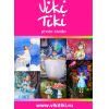 Viki Tiki photo studio