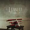 LUBLU-studio