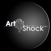ART&SHOCK