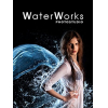 WaterWorks photostudio