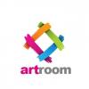 ARTROOM