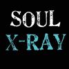 Soul-X-Ray