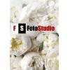 Фотостудия FS Foto Studio
