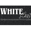 WhiteArtStudio.ru