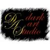DarkArt studio