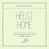 Helgi Home