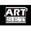 Art-Set