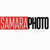 Samara-Photo