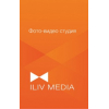 ILIV MEDIA