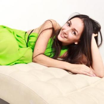 Епифанова Ольга