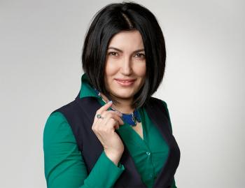 Хлопоква Ирина