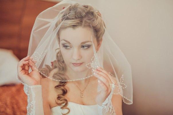 4049 макияж и прическа Ел..., Фотография Стилиста Розановская Елена в Санкт-Петербурге