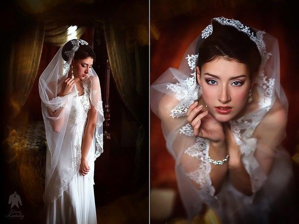 4080 Фотография Стилиста Сафьянова Елена в Новосибирске