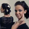 Макарова Наталья