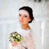Ломакина Ольга