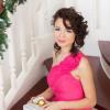 Мехоношина Анастасия