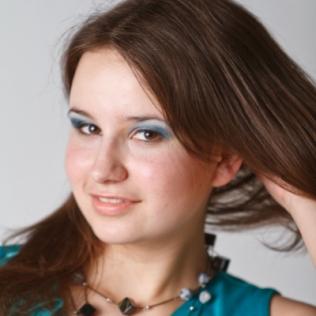 Юманова Наталья